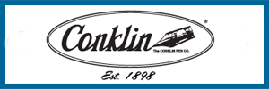 Conklin Pens