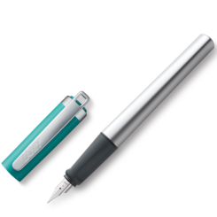 Lamy Nexx M Fountain Pen