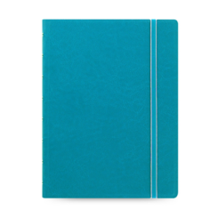 Filofax A5 Ruled Notebooks