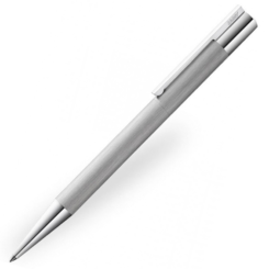 Lamy Scala Brushed Ballpoint Pen