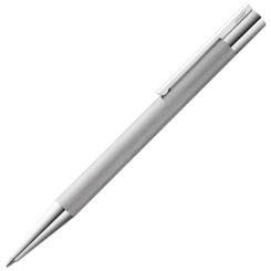 Lamy Scala Brushed Mechanical Pencil