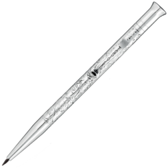Yard-O-Led Perfecta Victorian Pencil