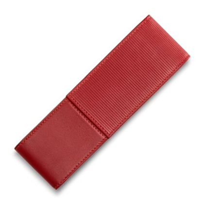 Lamy Double Red Pen Case