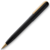 Lamy Imporium Black Matt Gold Mechanical Pencil