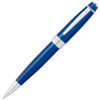 cross-bailey-blue-lacquer-ballpoint-pen