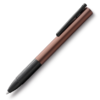 Lamy Tipo Special Edition AlK Coffee Rollerball Pen