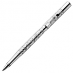 Yard-O-Led Viceroy Standard Victorian Rollerball