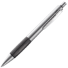 Lamy accent AL KW Palladium Grey Wood Mechanical Pencil