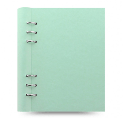 Filofax Clipbook Classic Notebook