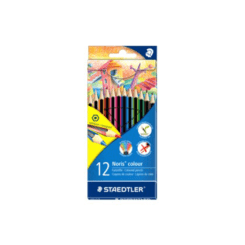 staedtler-noris-colouring-pencils-pack-12