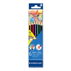 staedtler-noris-colouring-pencils-pack-6