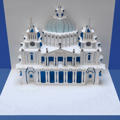 3d-pop-up-st-pauls-cathedral