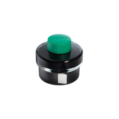 LM09856-GN~Lamy-T52-ink-50ml-Refill-Green_P3