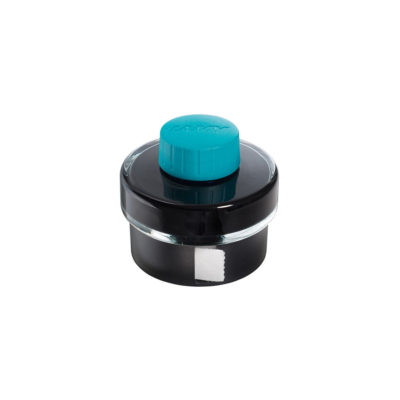 LM09856-TQ~Lamy-T52-ink-50ml-Refill-Turquoise_P3