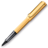 Lamy LX Gold Rollerball Pen