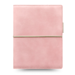 Filofax Domino Soft Pocket Organiser