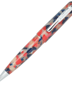 Conklin All American Old Glory Ballpoint Pen