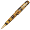 Conklin All American Tortoiseshell Ballpoint Pen
