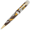 Conklin All American Yellowstone Ballpoint Pen