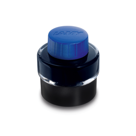 LAMY T51 Bottled Ink