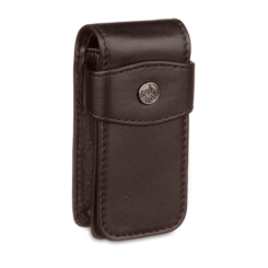 Kaweco Double Sport Leather Pen Pouch