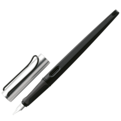 Lamy joy AL Fountain pen