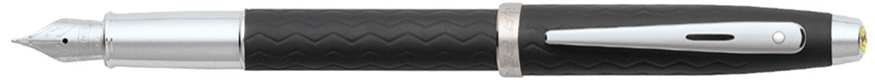 Ferrari Tyre Tread Pen Series