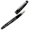 Autograph Galatic Fountain Pen
