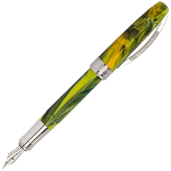 Visconti Van Gogh Vincent's Chair Fountain Pen