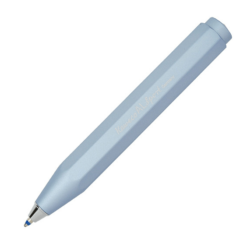 Kaweco AL Sport Light Blue Ballpoint Pen