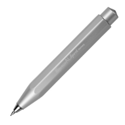 Kaweco AL Sport Silver Mechanical Pencil