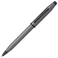 Cross Century II Gunmetal Grey Ballpoint Pen