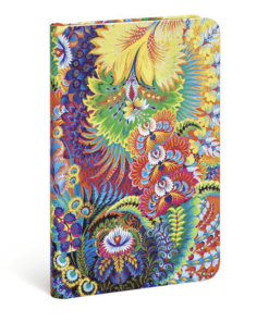 Dayspring Mini Lined Paperblanks Journal