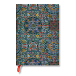 Padma Midi Lined Paperblanks Journal