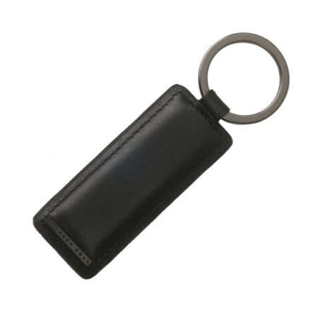 Hugo Boss Dusk Key Ring