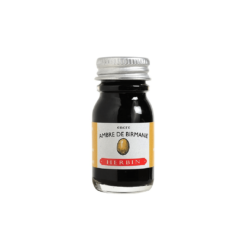 Herbin Mini 10ml Bottled Ink