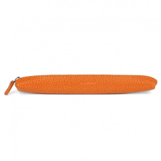 Laurige Micro Orange Pen Holder