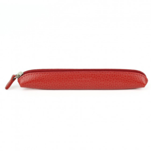 Laurige Micro Red Pen Holder