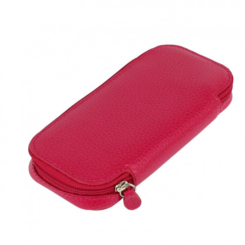Laurige zip-around writing case