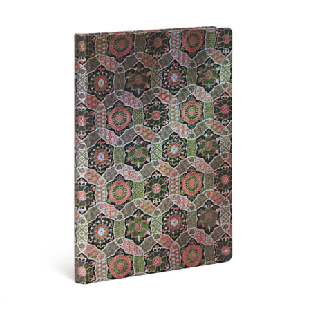 Chakra Midi Lined Paperblanks Journal