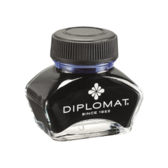 Diplomat 30ml Ink Bottle