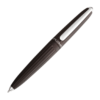 Diplomat Aero Brown Ballpoint Pen