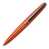 Diplomat Aero Orange Mechanical Pencil