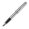 Diplomat Excellence A2 Chrome Rollerball Pen