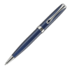 Diplomat Excellence A2 Midnight Blue Ballpoint Pen