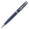 Diplomat Excellence A2 Midnight Blue Mechanical Pencil