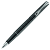 Diplomat Optimist Rhomb Rollerball Pen