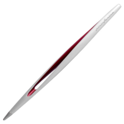 Pininfarina Aero Red Pen