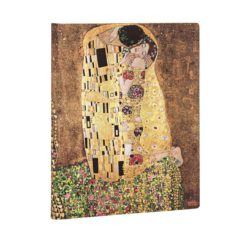 klimts-100th-anniversary-the-kiss