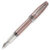 Montegrappa Copper Mule Fountain Pen